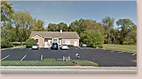 Dog Daycare Overnight Boarding Center Crystal Lake, IL